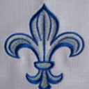 Embroidery Samples photo album thumbnail 26